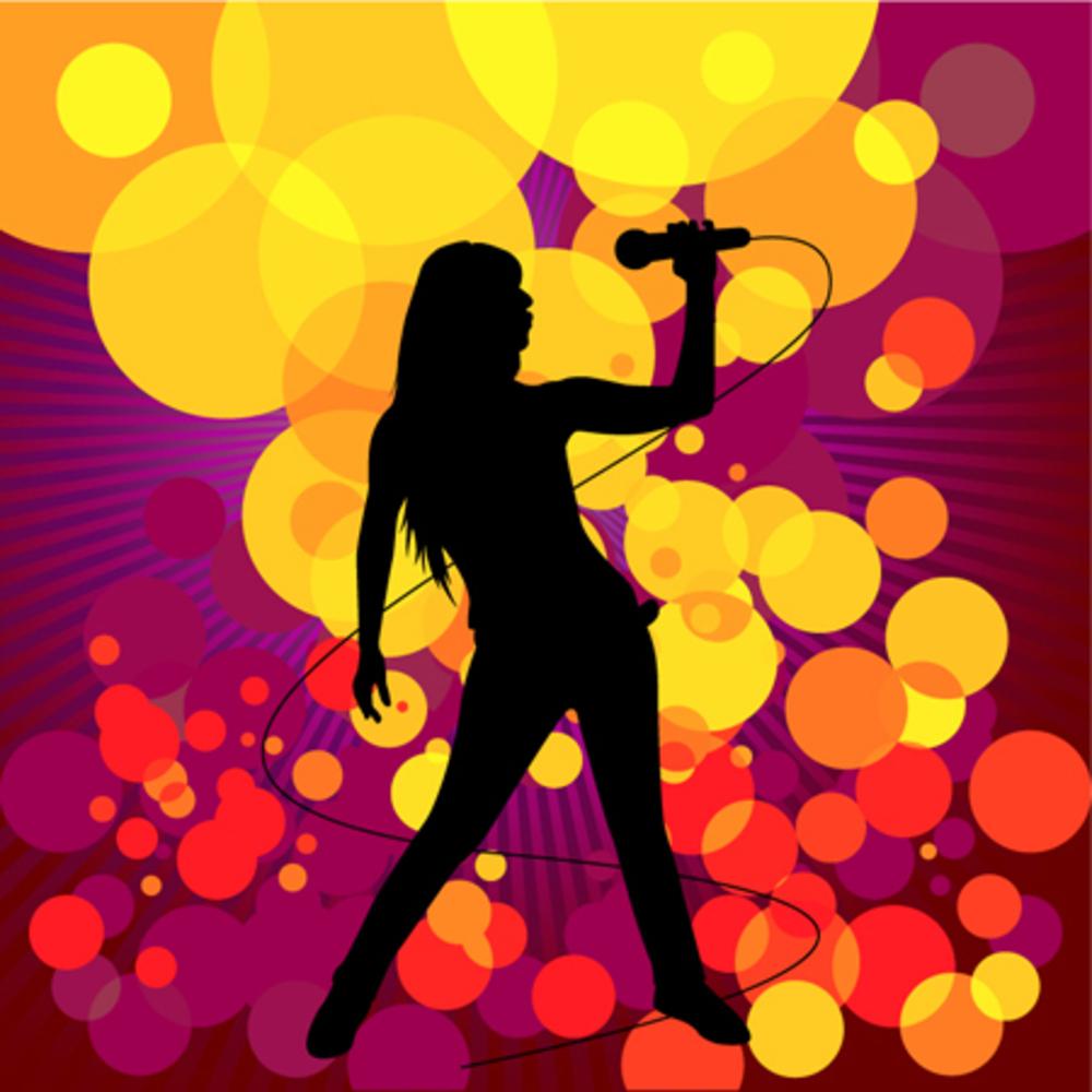pop-star-birthday-parties